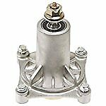 Husqvarna 532187292 Lawn Mower Spindle Assembly Fits 54-Inch Decks For