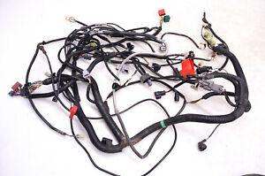 19 Kawasaki Teryx 800 4x4 Wire Harness Electrical Wiring KRF800F