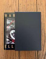 No Doors No Windows Harlan Ellison Signed, Limited, Numbered Book, Slipcase F/F