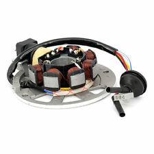 NEW Magneto Stator Coil For 90Generator Polaris ATV Sportsman Scrambler Predator