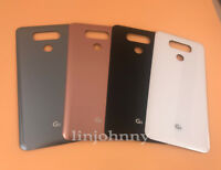 Octoplus Box Samsung + LG + FRP Tool + Huawei Tool + Sony