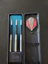 New listing Harrows darts