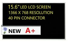 "ASUS D550 D550CA D550MA D552 D552C D552CL LCD LED Screen 15.6"" WXGA Display"