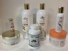 Hair Pro Anti- aging Kit. Hair Growth.Eternal Spirit Beauty Retail Price $280 .