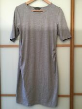 Blooming marvellous Grey Stretchy comfortable. Excellent condition.