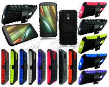 Carcasas Para Motorola Moto E para teléfonos móviles y PDAs Motorola