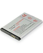 1050mAh Battery Li-Ion Samsung GT-C3060 C3200 C3222 C3322 C3510 C3530 C3550 C6112
