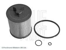 Blue Print Fuel Filter ADV182325 - BRAND NEW - GENUINE