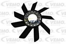 VEMO Engine Cooling Fan Blade Fits BMW E9 E30 E3 E28 E24 E23 E12 11521272544