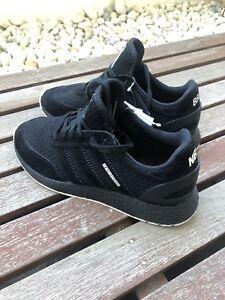Adidas Neighborhood Iniki SAMPLES
