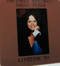 Sally Field Flying Nun Mrs Doubtfire Smokey and the Bandit  ORIGINAL SLIDE 9