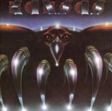 *NEW* CD Album Kansas - Song for America (Mini LP Style Card Case)