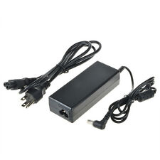 AC Adapter for Sony Vaio PCG-81114L PCG-81115L Laptop Charger Power Supply Cord