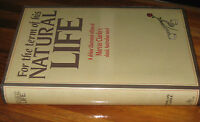 For the Term of his Natural Life ~ MARCUS CLARKE Condensed DELUXE edn 1982 Illus