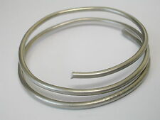 500mm Lead-free Plumbers Solder Wire | Modern And Non-Toxic