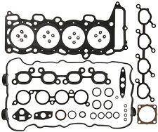 Victor HS4917 Engine Cylinder Head Gasket Set