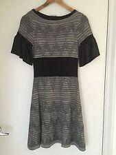 Karen Millen Solid Stretch, Bodycon Dresses