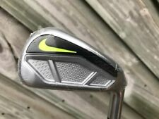 Nike Graphite Shaft Iron Right-Handed Golf Clubs