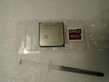 AMD A10-6800K 4.1 - 4.4 GHz Quad-Core (AD680KWOA44HL) CPU FM2 Processor