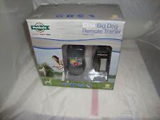 PetSafe Elite Big Large Dog Remote Trainer Training Shock Collar PDT00-13625 NEW