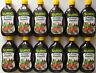 Surig Essig-essenz für die Küche - 12 x 400 gr/ 388 ml