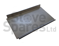 CLEARVIEW VISION INSET BAFFLE/THROAT PLATE - P55CF5513