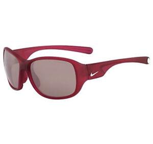 Nike Max Speed Exhale Sunglasses EV0816 538