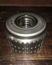 Chevy GMC 6L80E Transmission Reverse Clutch Drum