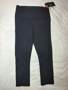 Women's Under Armour Heatgear 3/4 Tights S