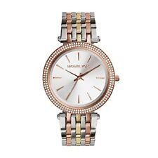 Reloj Michael Kors para mujer Mk3203