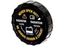 Radiator Cap ACDelco GM Original Equipment RC97