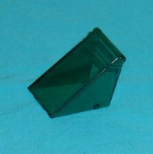 original G1 Transformers FORTRESS MAXIMUS COMPARTMENT DOOR CANOPY part