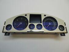 Kombiinstrument BOSCH Tachometer für VW Phaeton 3D 5.0 TDI V10 3D0 920 882 E