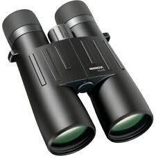Brand New MINOX BL 15x56 BR Waterproof Binocular 62036