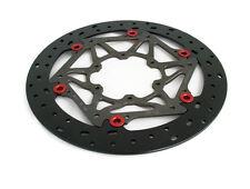 Axis Iron Front Brake Rotors Honda RC51 1000RR CBR 600RR CBR600RR CBR1000RR VTR