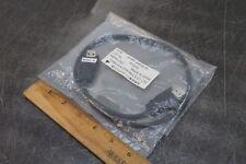Yaskawa Controls JEPMC-W6002-A5 USB Communication Cable NIB