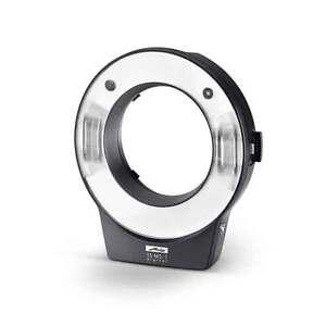 Metz Mecablitz Ring Light Wireless Digital Macro Flash 15 MS-1 Digital Kit