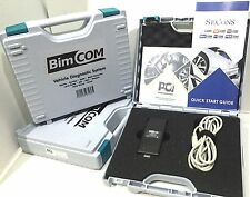 Bimcom strumento di diagnostica per BMW/MINI