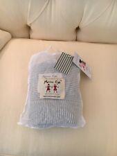 Merino Kids Wool Standard Weight Sleep Sack Gogo Sleeping Bag 0 - 2 Years 24 Mon