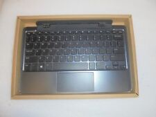 GENUINE Dell Tablet Keyboard for Venue 11 5130 7130 7140 NIC03 D1R74