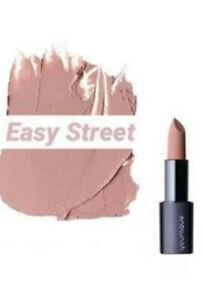 younique matte lipstick Easy street
