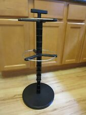 Simply Renee Clip It Up 2 Tier Organizer/Spinner