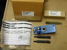 Kent Moore J-21370-6 Servo Pin Height Gauge J-21370-10 4 5 Band Apply Pins 4L80E
