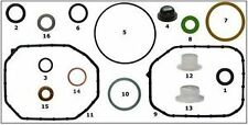 BMW 525 TD / TDS (E34) VE Fuel Pump Seal Gasket Repair Kit DC-VE010
