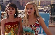 DOLCE GABBANA Italia Print ICONIC Summer Dress (retail £1,200)