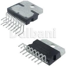 L5950 Original New ST Integrated Circuit