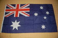 Australien Flagge Fahne Hißflagge Hissfahne 150 x 90 cm