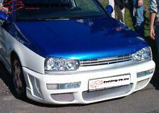 VW GOLF 3 PARE CHOC RS-LINE tuning-rs.eu