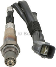 Oxygen Sensor-OE Style Bosch 13544 For Lexus 98-10 Pontiac 03-04 Toyota 98-04