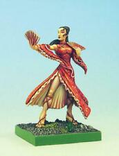 CHRONIQUES DE LA LUNE NOIRE AEROMANICENNE HERAKLYN Retour des Dieux Ilyad Games